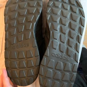 adidas Shoes - Men's size 12. BRAND NEW!